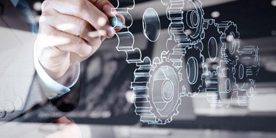 Cómo puede ayudar 'HORIZONTE 2020' a la innovación en su pyme | Sala de prensa Grupo Asesor ADADE y E-Consulting Global Group