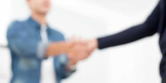 La mediación laboral fracasa en el 60% de los conflictos | Sala de prensa Grupo Asesor ADADE y E-Consulting Global Group