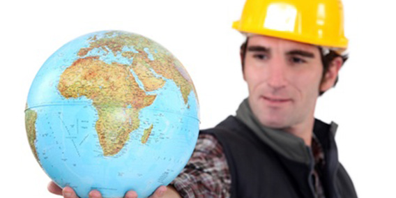 Cómo cobrar la prestación por desempleo tras trabajar en el extranjero | Sala de prensa Grupo Asesor ADADE y E-Consulting Global Group