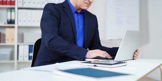 Cómo debe el autónomo hacer una factura de abono | Sala de prensa Grupo Asesor ADADE y E-Consulting Global Group