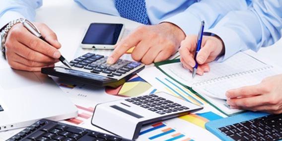 Soluciones a los inconvenientes del usufructo sobre activos financieros | Sala de prensa Grupo Asesor ADADE y E-Consulting Global Group