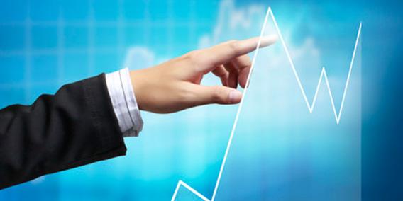 España está entre los países más caros para crear una empresa | Sala de prensa Grupo Asesor ADADE y E-Consulting Global Group