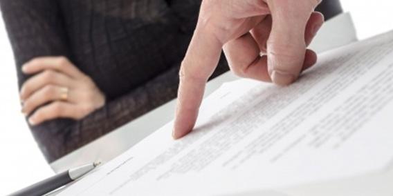 Legalidad de cláusula suelo negociadad individualmente | Sala de prensa Grupo Asesor ADADE y E-Consulting Global Group