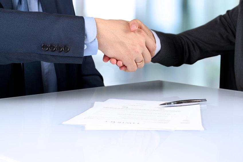 ¿Cuál es el salario que debe indicarse en la copia básica del contrato? | Sala de prensa Grupo Asesor ADADE y E-Consulting Global Group
