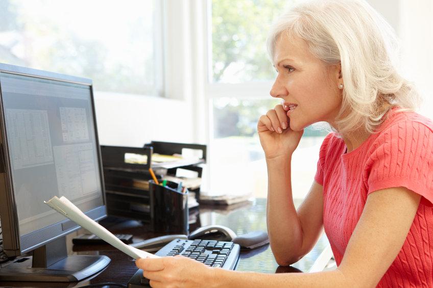 ¿Es válido el cambio de un centro de trabajo a otro que no exige cambio de residencia? | Sala de prensa Grupo Asesor ADADE y E-Consulting Global Group