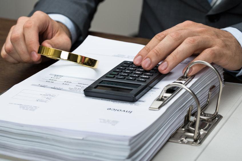 El Gobierno aprobó recientemente un RD para aumentar la eficacia de la Inspección de Trabajo | Sala de prensa Grupo Asesor ADADE y E-Consulting Global Group