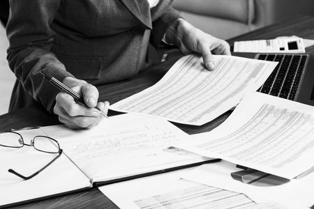 ¿Qué es un suplido? ¿Cómo afecta al autónomo en sus facturas?
