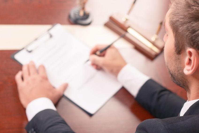 Anteproyecto de Ley de Fomento del Ecosistema de las Empresas Emergentes   Sala de prensa Grupo Asesor ADADE y E-Consulting Global Group