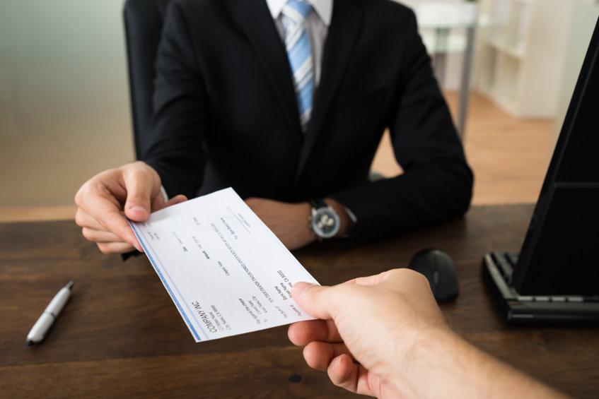 Estos son los casos en los que puedes dejar tu trabajo con derecho a una indemnización. | Sala de prensa Grupo Asesor ADADE y E-Consulting Global Group