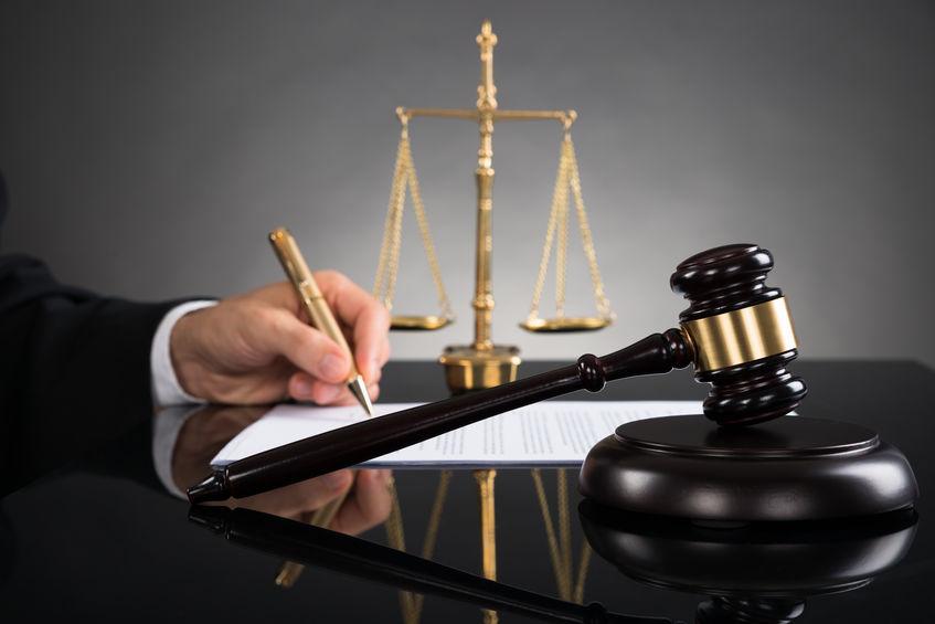 Resolución del TEAC aclara que la novación de las cláusulas financieras de un contrato de préstamo está sujeta al AJD | Sala de prensa Grupo Asesor ADADE y E-Consulting Global Group