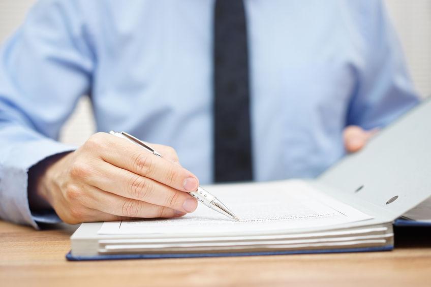 El Gobierno aprueba el anteproyecto de ley para garantizar el poder adquisitivo de las pensiones y reforzar la sostenibilidad del sistema    Sala de prensa Grupo Asesor ADADE y E-Consulting Global Group