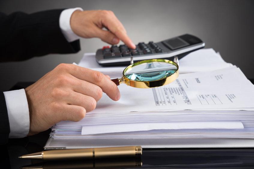 Decálogo de preguntas y respuestas a la nueva Ley de prevención y lucha contra el fraude fiscal | Sala de prensa Grupo Asesor ADADE y E-Consulting Global Group