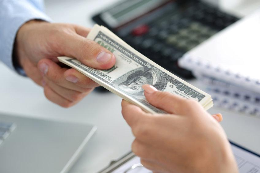 ¿Puede negarse un establecimiento a aceptar el pago en efectivo? | Sala de prensa Grupo Asesor ADADE y E-Consulting Global Group