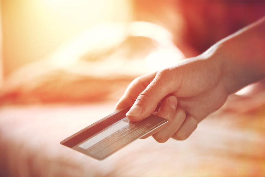 Hacienda moderniza el sistema para pagar en efectivo o con tarjeta las deudas | Sala de prensa Grupo Asesor ADADE y E-Consulting Global Group
