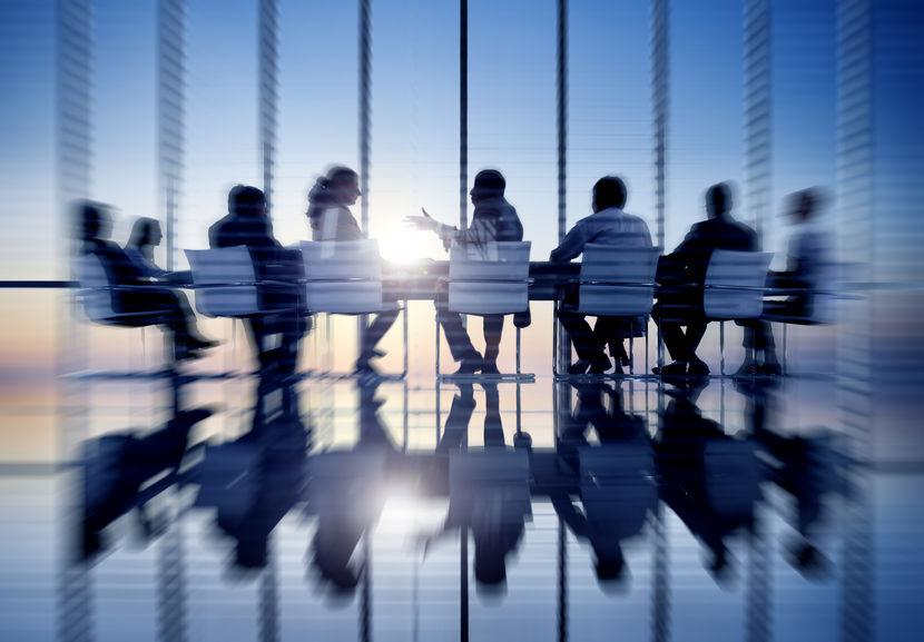 Guía práctica concursal (II): ¿tengo que concursar mi empresa? | Sala de prensa Grupo Asesor ADADE y E-Consulting Global Group