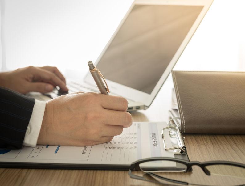 ¿Cerco a la subcontratación en el 2021? | Sala de prensa Grupo Asesor ADADE y E-Consulting Global Group