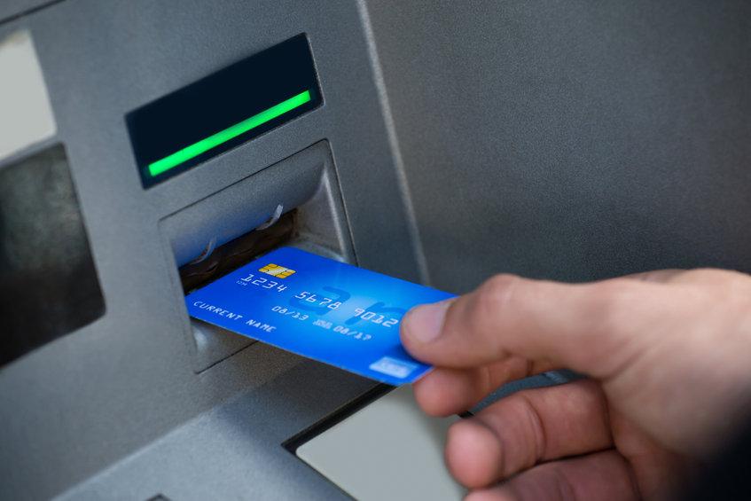 ¿Adiós a los bancos?: la Covid-19 ha cambiado para siempre la financiación empresarial | Sala de prensa Grupo Asesor ADADE y E-Consulting Global Group