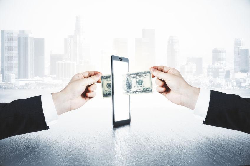 El último aviso de la Seguridad Social sobre los pagos con Bizum | Sala de prensa Grupo Asesor ADADE y E-Consulting Global Group