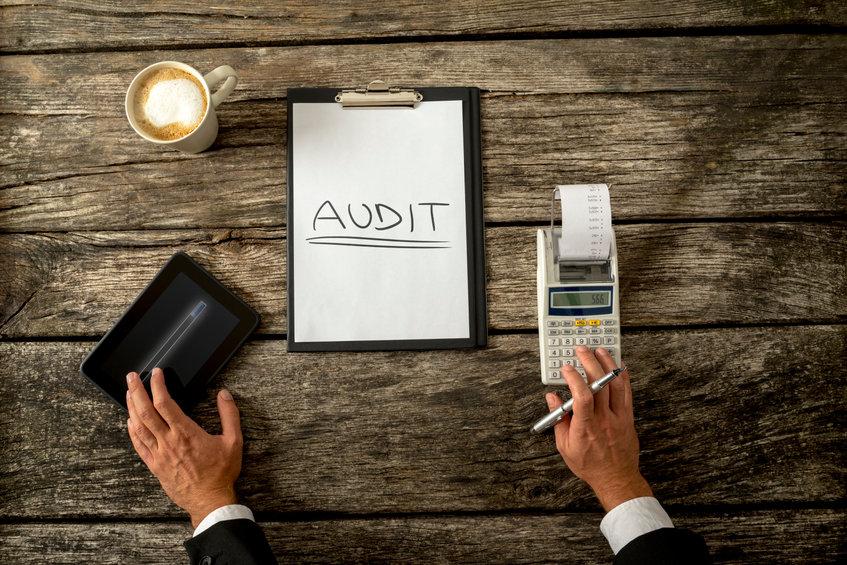 Periodo de enfriamiento en auditoría interrumpida durante tres años | Sala de prensa Grupo Asesor ADADE y E-Consulting Global Group