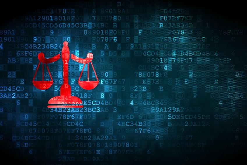 El Gobierno adopta la Carta de Derechos Digitales para articular un marco de referencia que garantice los derechos de la ciudadanía en la nueva realidad digital | Sala de prensa Grupo Asesor ADADE y E-Consulting Global Group