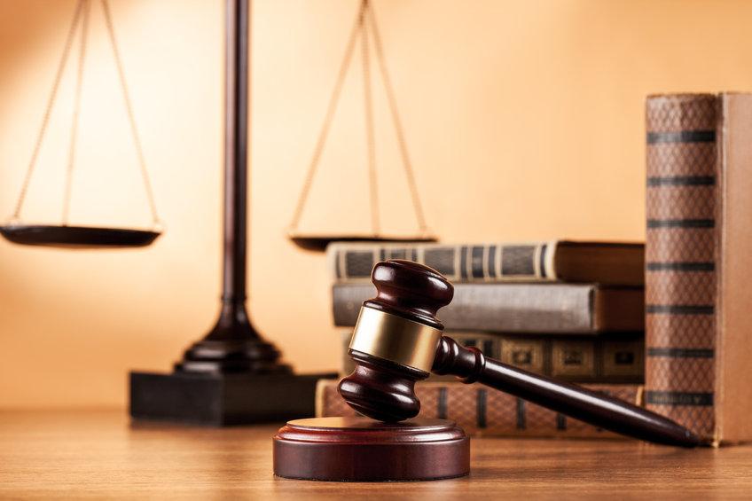 La AEAT recuerda la entrada en vigor de los artículos de la Ley General Tributaria, pendiente de desarrollo reglamentario
