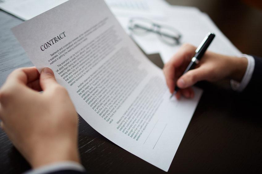 Publicado en el BOE el reparto y objetivos a alcanzar con los fondos europeos para políticas activas de empleo | Sala de prensa Grupo Asesor ADADE y E-Consulting Global Group