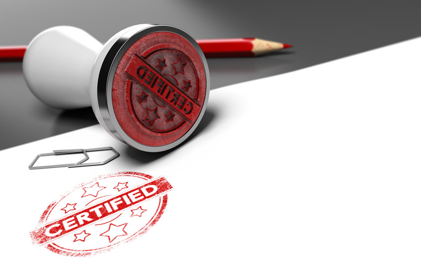 Aprobado el Informe Anual de Evaluación Normativa de 2020 y el Plan Anual Normativo de 2021 | Sala de prensa Grupo Asesor ADADE y E-Consulting Global Group