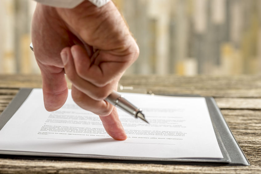 Obligaciones del contribuyente en Agosto | Sala de prensa Grupo Asesor ADADE y E-Consulting Global Group