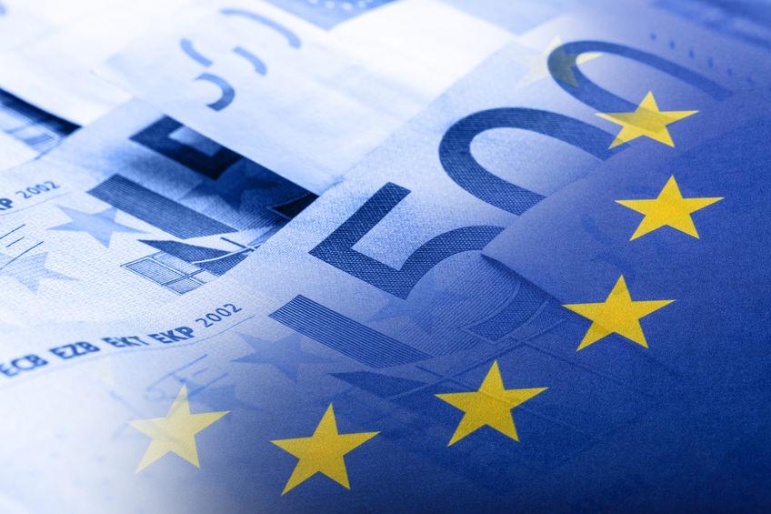 Bruselas aprueba el plan de recuperación de España con una valoración positiva | Sala de prensa Grupo Asesor ADADE y E-Consulting Global Group