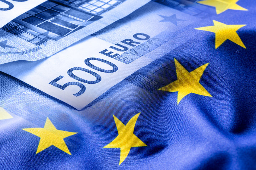 Bruselas da 9.000 millones a España, sin criterio de reparto a las autonomías | Sala de prensa Grupo Asesor ADADE y E-Consulting Global Group