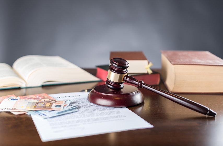 Lo que no dice la Ley sobre los ERE | Sala de prensa Grupo Asesor ADADE y E-Consulting Global Group