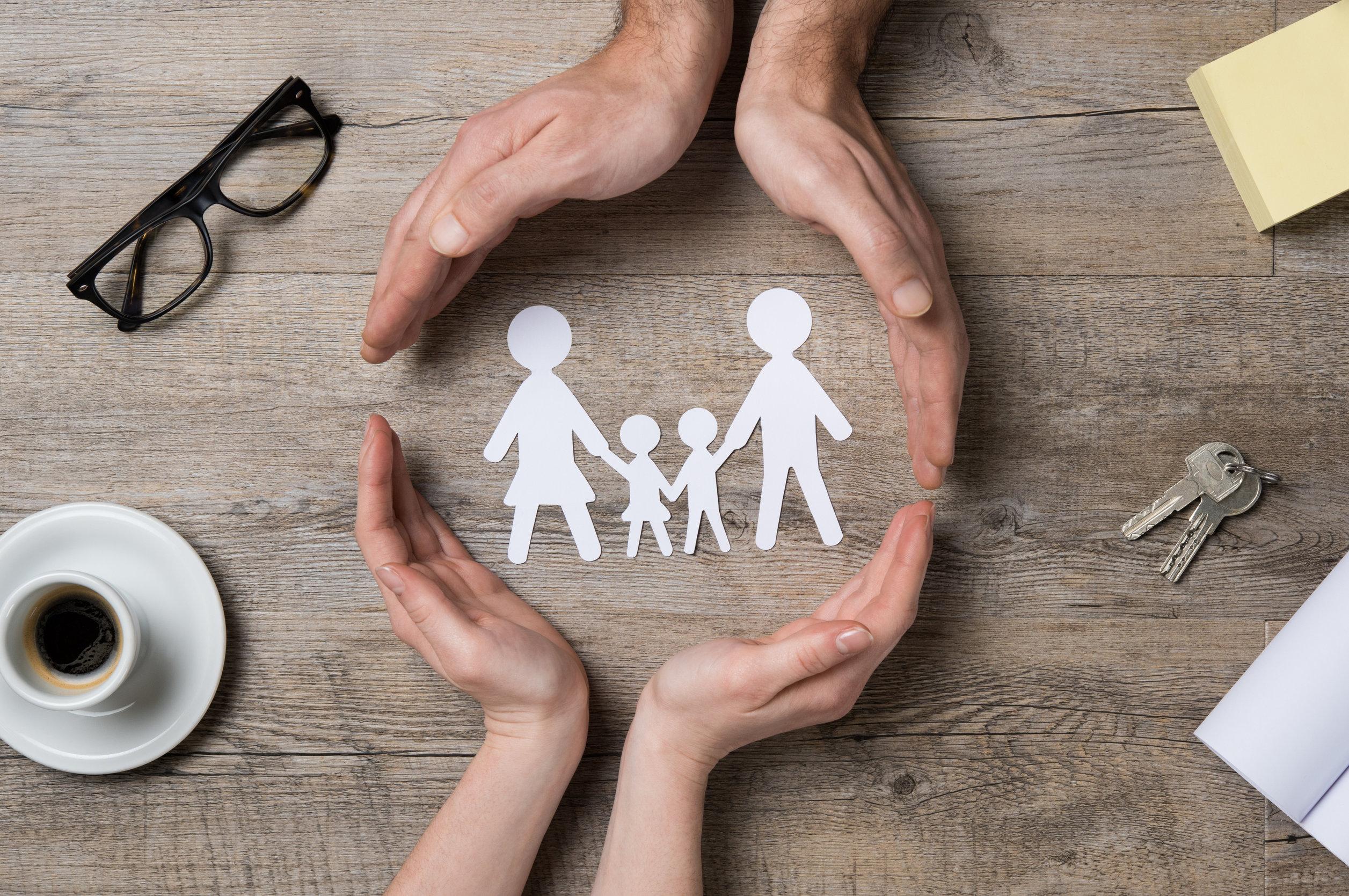 Qué hace la Seguridad Social y de que se ocupan otros organismos como el SEPE, el IMSERSO o Hacienda. | Sala de prensa Grupo Asesor ADADE y E-Consulting Global Group