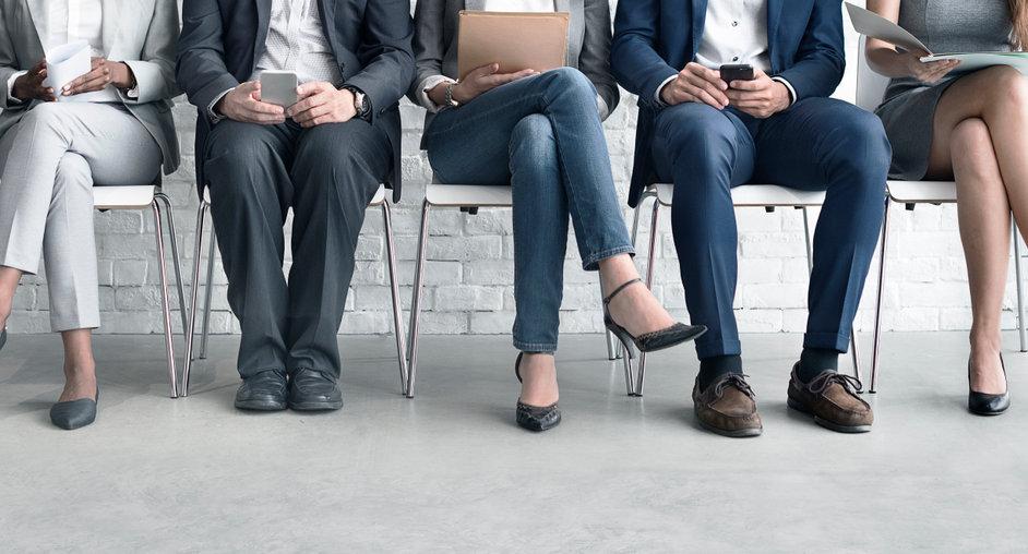 Afecta todo el personal, hombres incluidos, la nulidad de una categoría laboral por discriminación sexual | Sala de prensa Grupo Asesor ADADE y E-Consulting Global Group