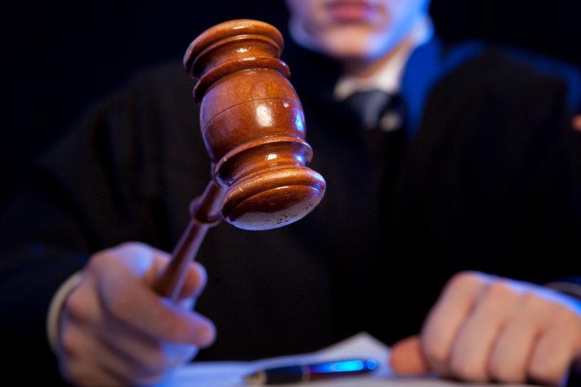 El Gobierno aprueba una nueva ley de Formación Profesional que ajusta los perfiles profesionales a las demandas de las empresas | Sala de prensa Grupo Asesor ADADE y E-Consulting Global Group