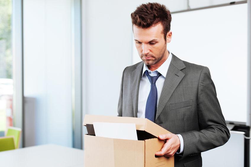 El SEPE explica cuánto tiempo se cobra de paro por cada año trabajado | Sala de prensa Grupo Asesor ADADE y E-Consulting Global Group
