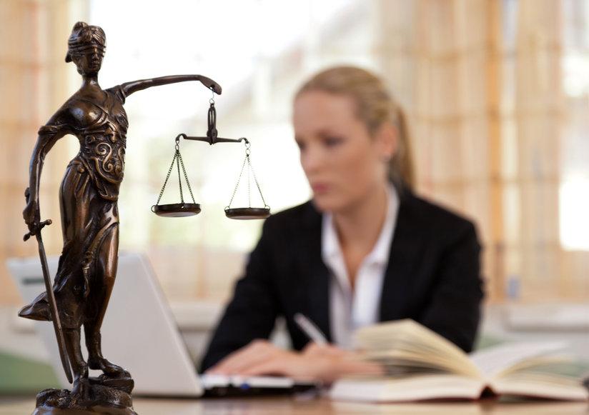 Anulada una multa de Hacienda de 300.000 euros por negar el acceso a los ordenadores de la empresa   Sala de prensa Grupo Asesor ADADE y E-Consulting Global Group