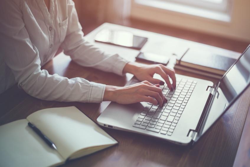 El coste de internet por teletrabajo no será deducible en el IRPF | Sala de prensa Grupo Asesor ADADE y E-Consulting Global Group