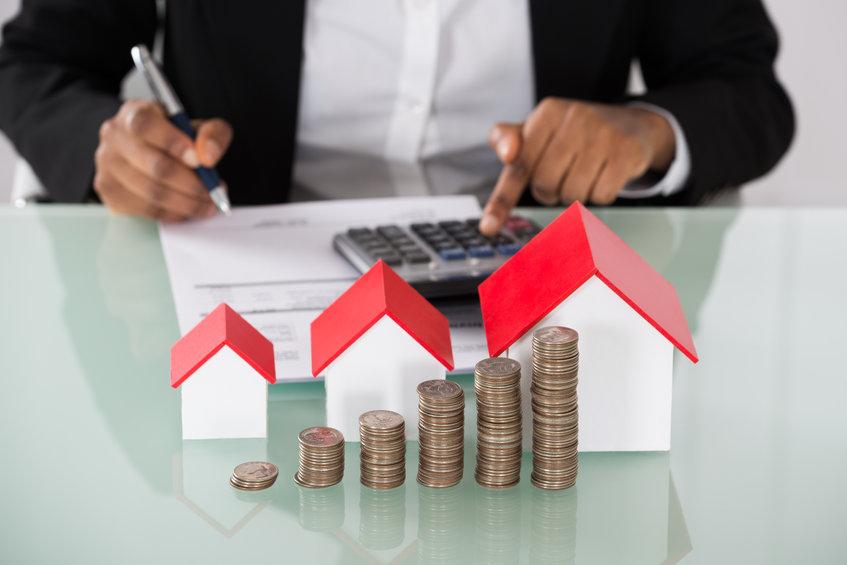 Se acaba el plazo de la moratoria de la hipoteca, ¿y ahora qué? | Sala de prensa Grupo Asesor ADADE y E-Consulting Global Group