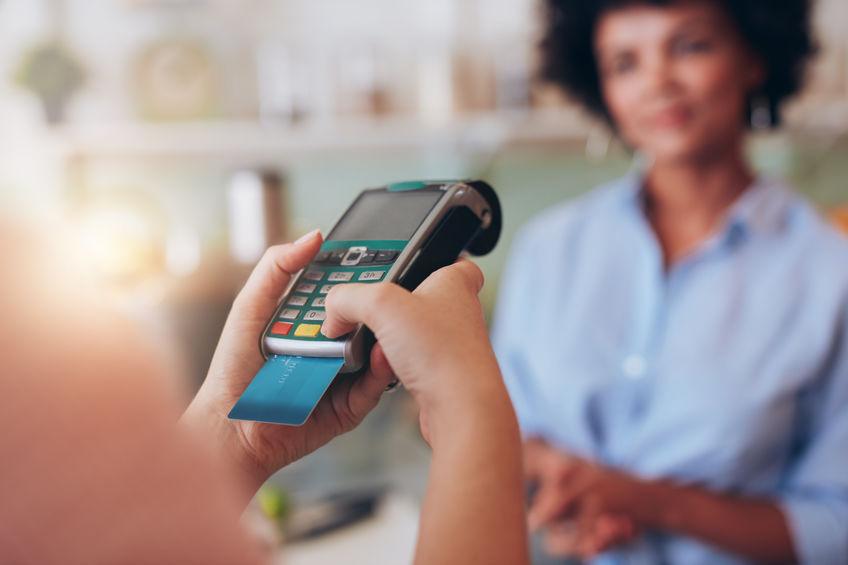 Los autónomos pueden deducirse los gastos de comidas con clientes o proveedores | Sala de prensa Grupo Asesor ADADE y E-Consulting Global Group