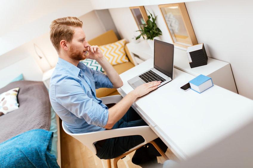 Los traslados forzosos no están justificados cuando el puesto es teletrabajable | Sala de prensa Grupo Asesor ADADE y E-Consulting Global Group