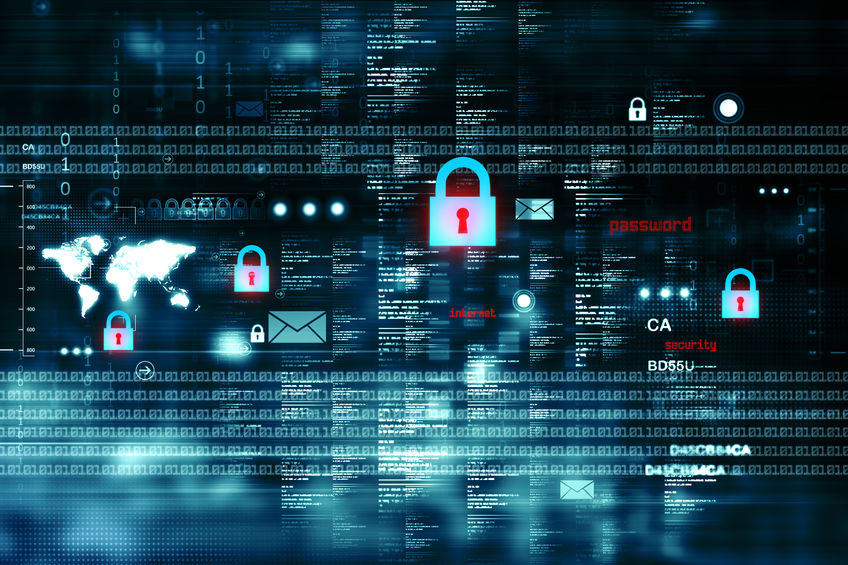 Lucha contra los delitos financieros: Bruselas revisa las normas contra el blanqueo de capitales y la financiación del terrorismo | Sala de prensa Grupo Asesor ADADE y E-Consulting Global Group