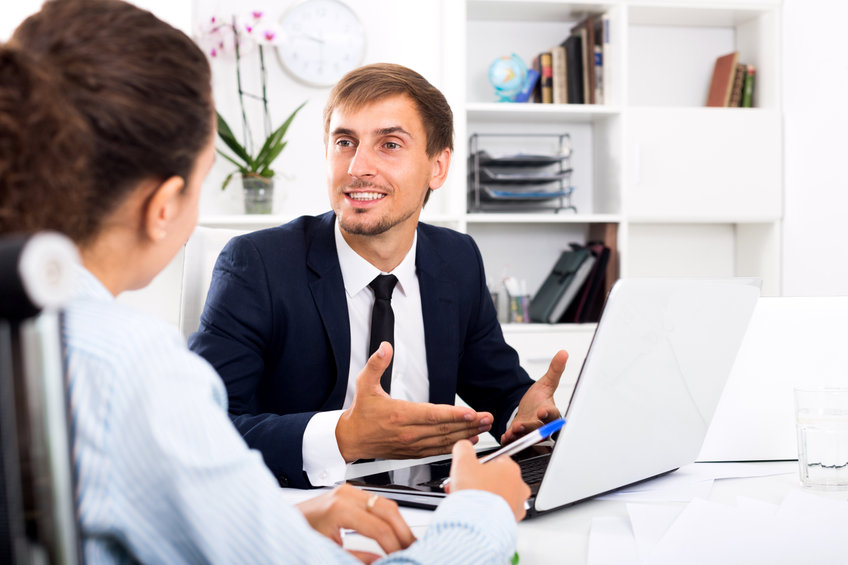 Los 12 tipos de permisos retribuidos que pueden solicitar todos los trabajadores | Sala de prensa Grupo Asesor ADADE y E-Consulting Global Group