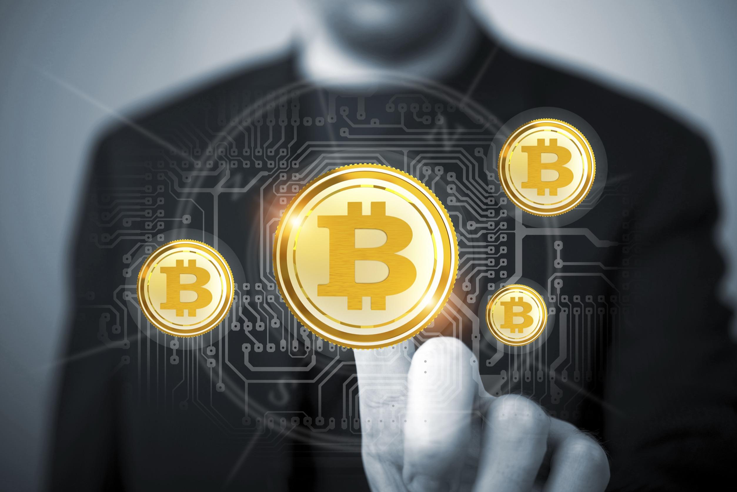 Las criptomonedas deben declararse en la Renta como cualquier otra divisa | Sala de prensa Grupo Asesor ADADE y E-Consulting Global Group