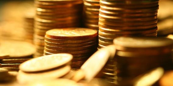 Guía definitiva para entender por qué pago lo que pago en autónomos | Sala de prensa Grupo Asesor ADADE y E-Consulting Global Group