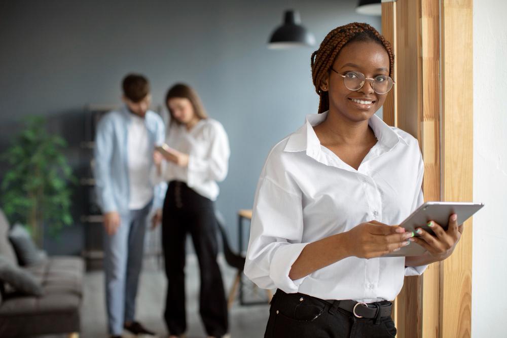 El programa PADRE desaparece, la Renta 2016 se hará solo online | Sala de prensa Grupo Asesor ADADE y E-Consulting Global Group