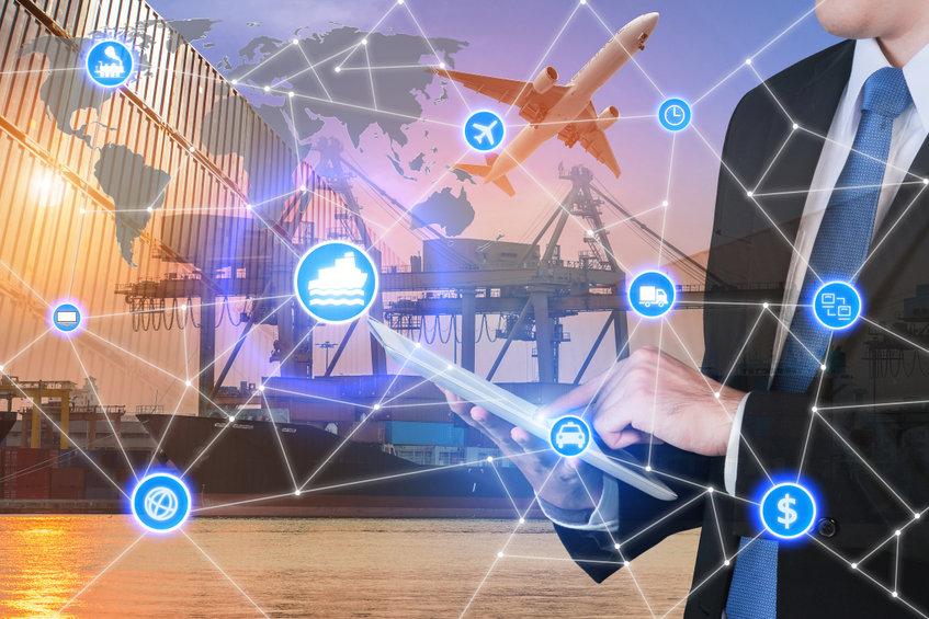 El Plan de Recuperación impulsa la modernización de la Administración Pública para mejorar los servicios digitales a ciudadanos y empresas | Sala de prensa Grupo Asesor ADADE y E-Consulting Global Group