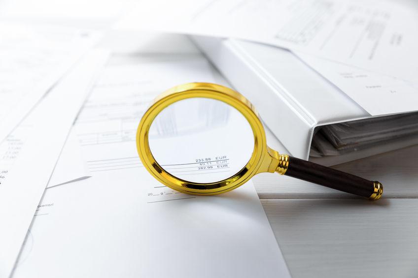 Nuevo Observatorio Fiscal de la UE para apoyar la lucha contra el fraude fiscal | Sala de prensa Grupo Asesor ADADE y E-Consulting Global Group