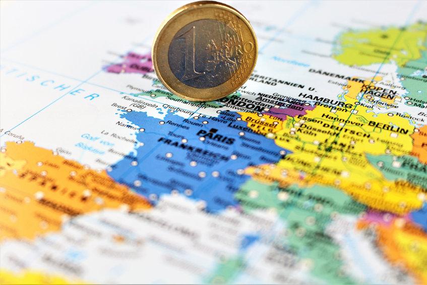Nace la Fiscalía Europea: puntos fuertes y puntos débiles de la nueva institución | Sala de prensa Grupo Asesor ADADE y E-Consulting Global Group