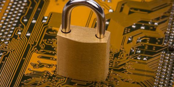 Nueva Ley de Protección de Datos: cambios, fecha y multas | Sala de prensa Grupo Asesor ADADE y E-Consulting Global Group