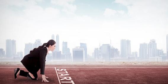 Tipo de retención aplicable al inicio de actividad profesional | Sala de prensa Grupo Asesor ADADE y E-Consulting Global Group